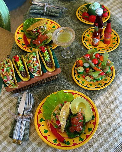 flickr-deborah-is-lola-cinco-de-mayo-food
