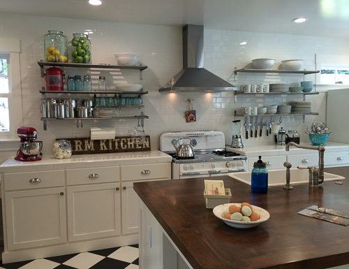 lafayette-kitchen-tour-h2-kitchen