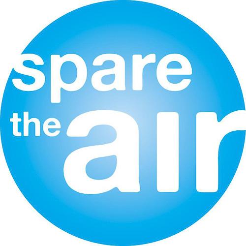 spare-the-air