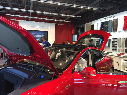 tesla-walnut-creek-inside
