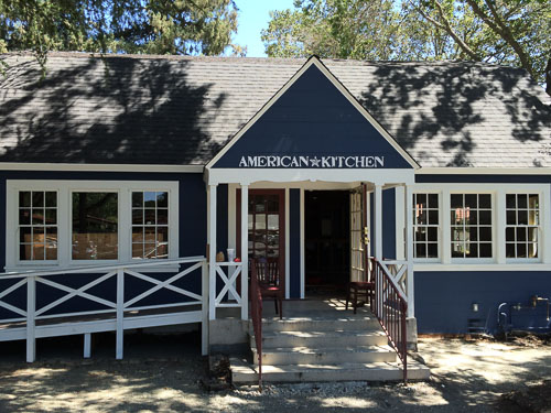 american kitchen soft opening in july in lafayette  beyond the creek,American Kitchen Lafayette Ca,Kitchen cabinets