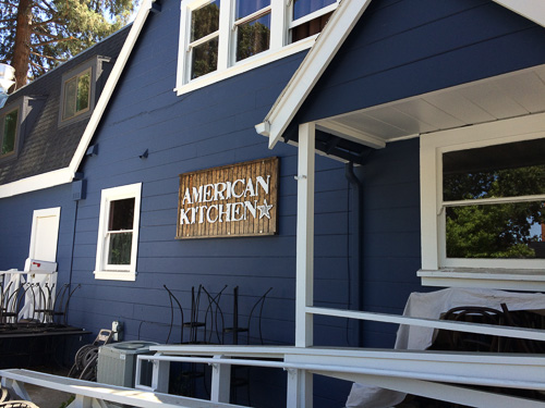 american kitchen soft opening in july in lafayette  beyond the creek,American Kitchen Lafayette,Kitchen cabinets