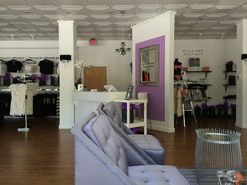 bella-mar-boutique-walnut-creek-inside