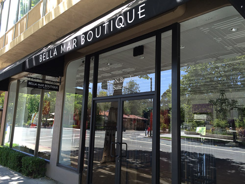 bella-mar-boutique-walnut-creek