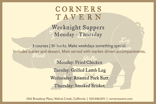 corners-tavern-weeknight-supper-menu-2014