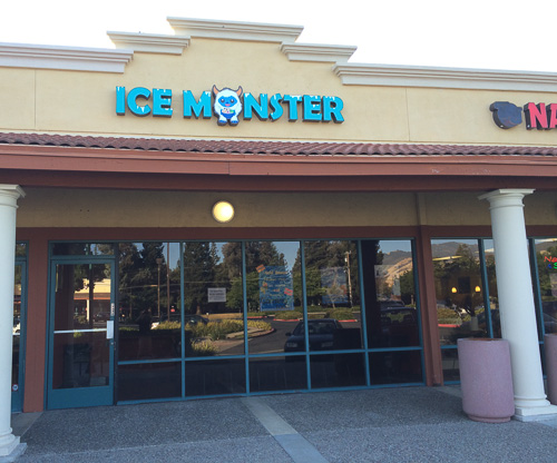 ice-monster-walnut-creek-outside-dev