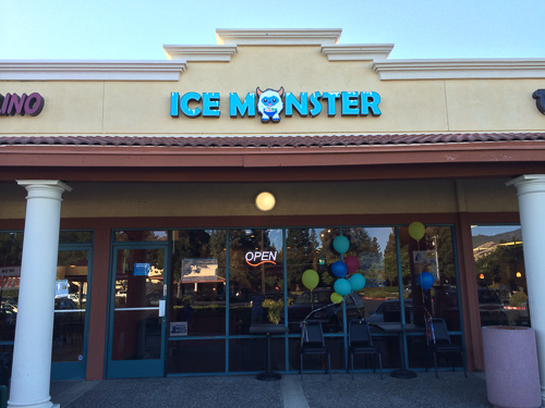 ice-monster-walnut-creek-outside
