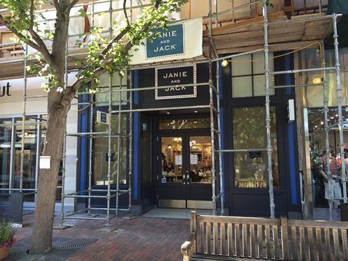 janie-jack-reopens-broadway-plaza