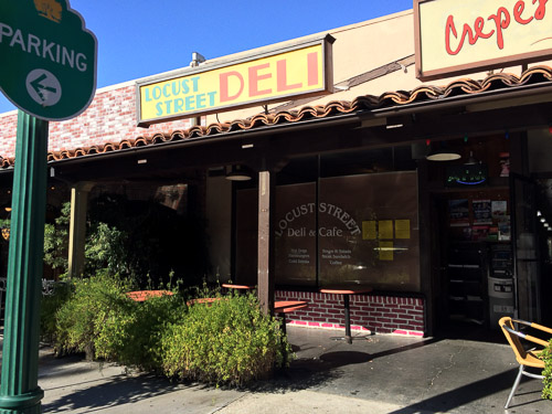 locust-street-deli-walnut-creek-closed