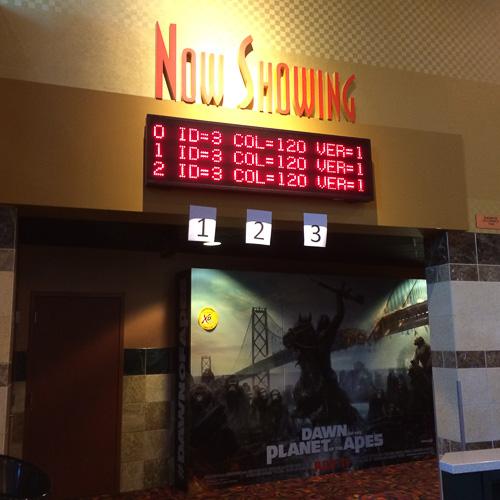 sign-movie-cinemark