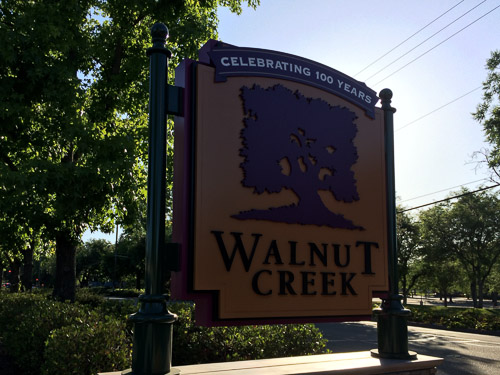 walnut-creek-celebrating-100-years-sign-front