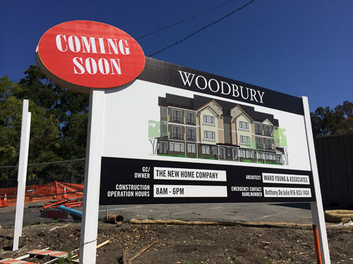 woodbury-sign-lafayette-coming-soon
