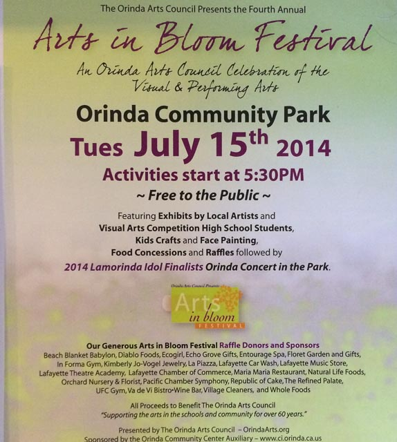 art-in-bloom-sign-orinda-2014