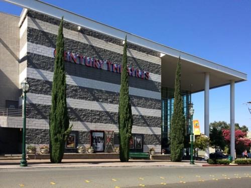 century movie theater in walnut creek to begin serving