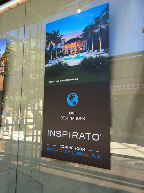 inspirato-walnut-creek-outside-sign-coming-soon