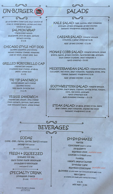 monas-burgers-shakes-walnut-creek-menu-back