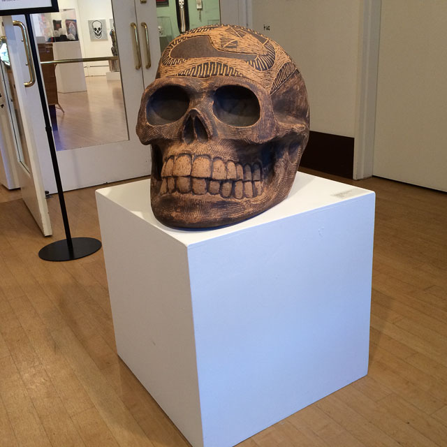 skull-walnut-creek