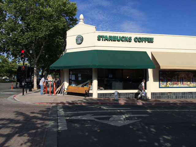starbucks-lafayette-outside-dev