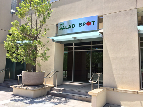the-salad-spot-walnut-creek-closed
