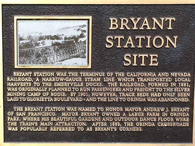 bryant-station-site-orinda-closeup