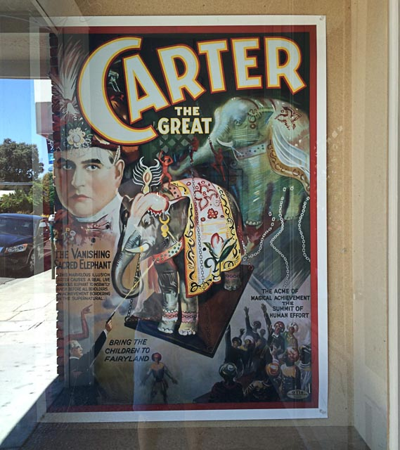 carter-the-great-movie-poster-walnut-creek