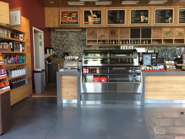coffee-bean-tea-leaf-walnut-creek-inside-2