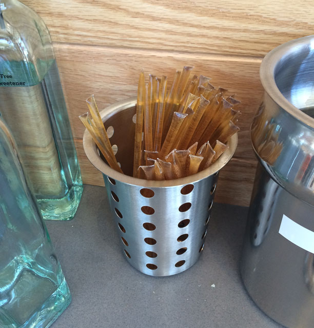 coffee-bean-teal-leaf-walnut-creek-inside-honey-sticks