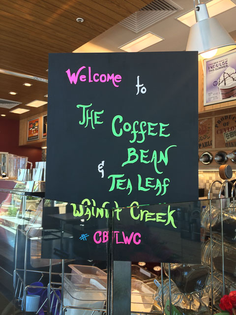 coffee-bean-teal-leaf-walnut-creek-inside-sign