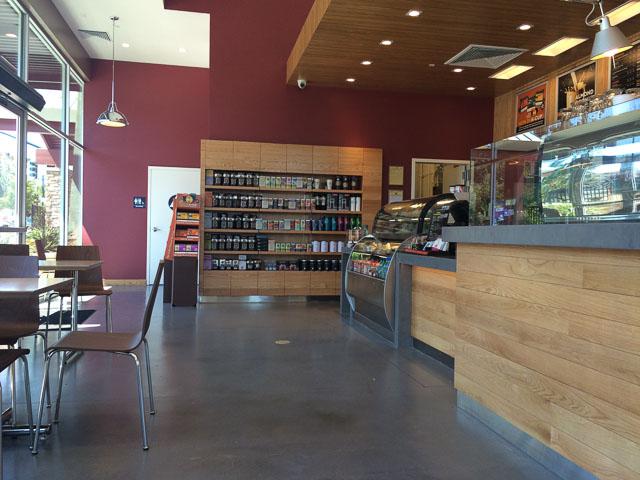 coffee-bean-teal-leaf-walnut-creek-inside