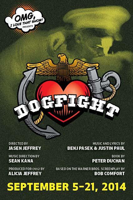 dogfight-lesher-2014