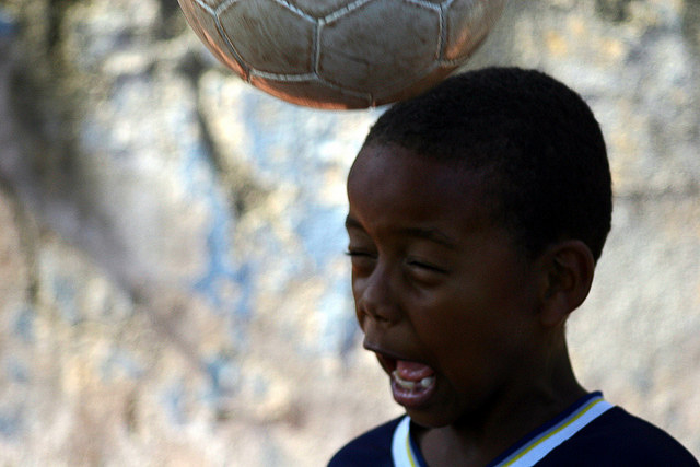 flickr-heisnofool-child-soccer-heading