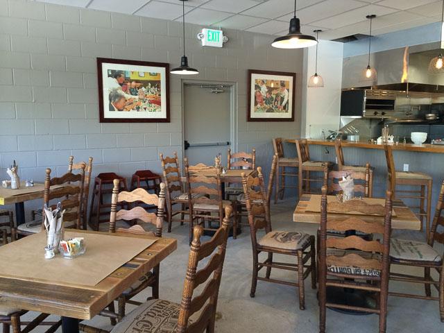 home-made-cafe-moraga-inside