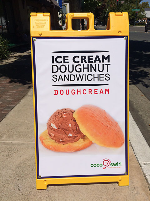 ice-cream-doughnut-sandwiches-coco-swirl-sign