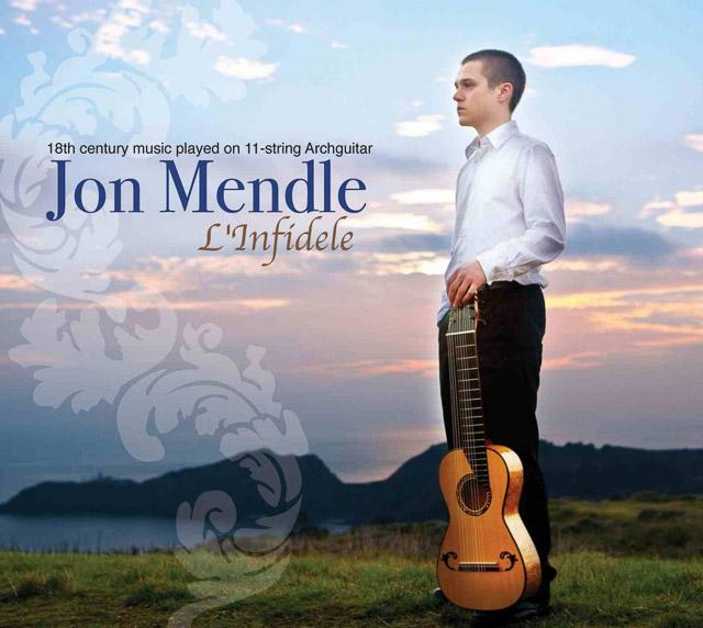 jon-mendle-l-infidele-cover