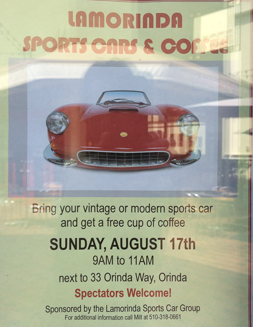 lamorinda-sports-cars-coffee-sign-2014
