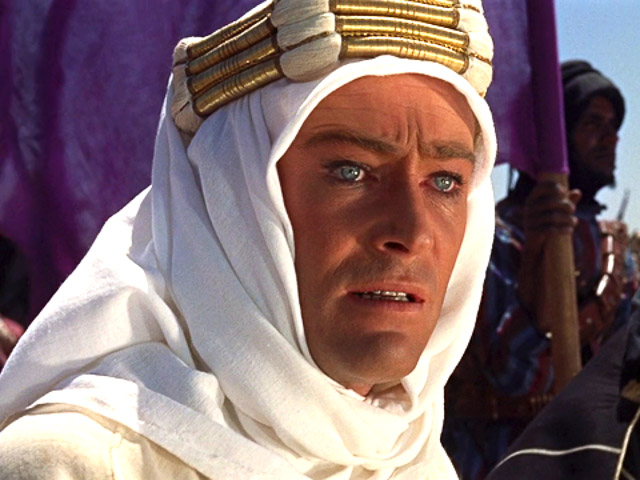 lawrence-of-arabia-otoole-wikipedia