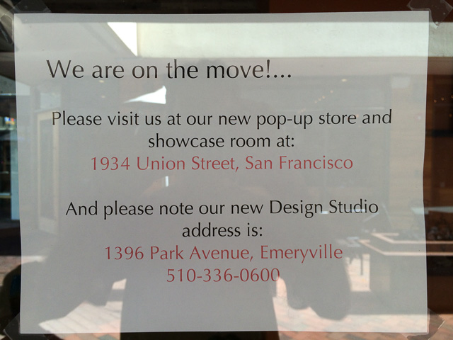 michael-friedes-orinda-moving-sign