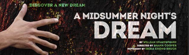 midsummer-cal-shakes-2014