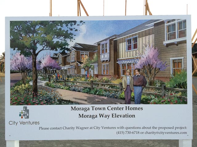 moraga-town-center-homes-sign