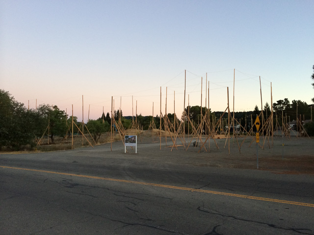 moraga-town-center-homes-story-poles
