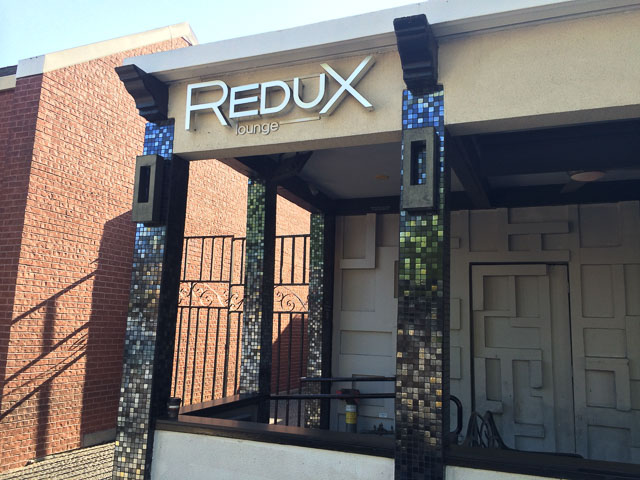 redux-lounge-walnut-creek-outside