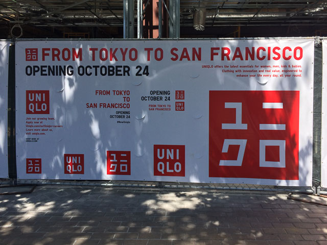uniqlo-walnut-creek-opening-oct-24-sign