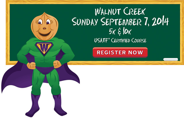 walnut-run-2014-sign