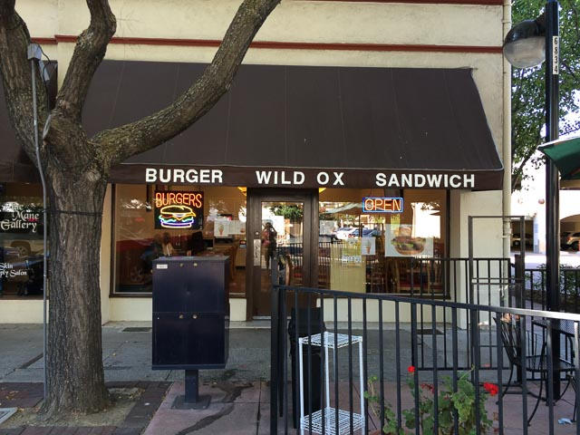 wild-ox-concord-outside