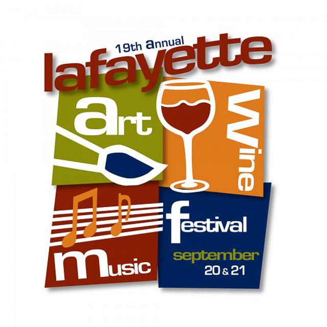 2014-Lafayette-Art-Wine-logo