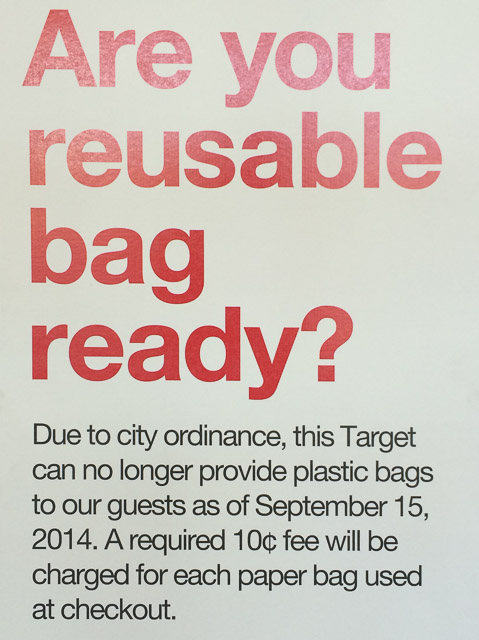 are-you-reusable-bag-ready-sign