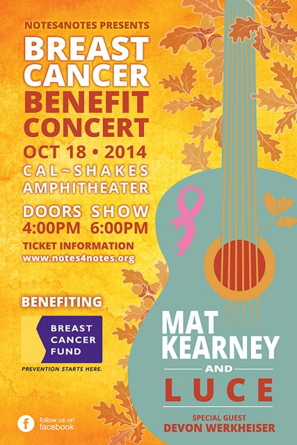 breat-cancer-benefit-concert-2014