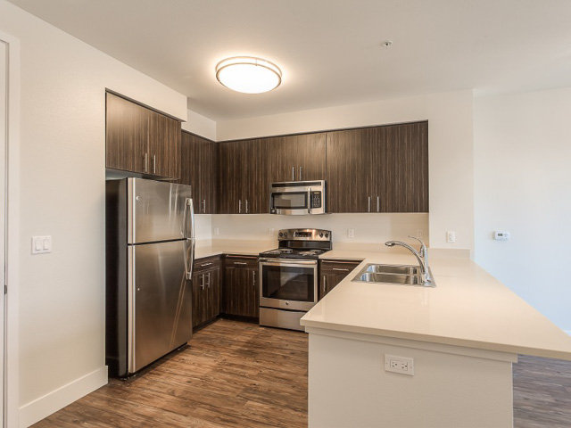 Brio Apartment Pricing In Walnut Creek Now Available Math Wallpaper Golden Find Free HD for Desktop [pastnedes.tk]