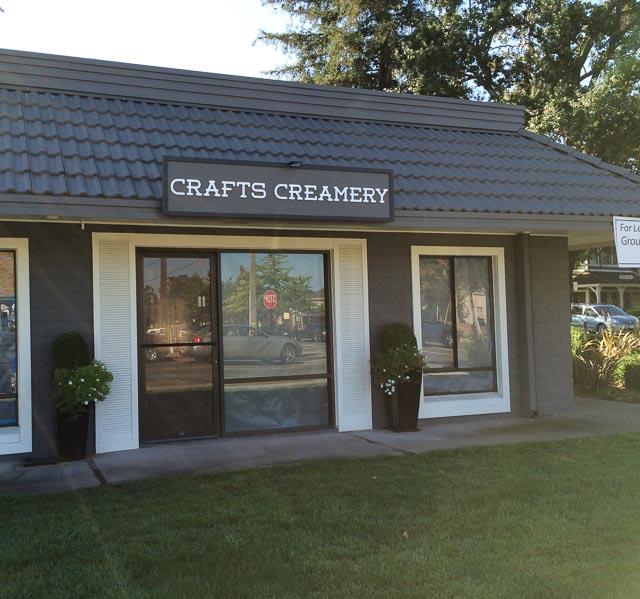 crafts-creamery-danville-outside-dev