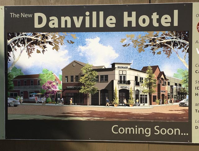 danville-hotel-coming-soon-sign